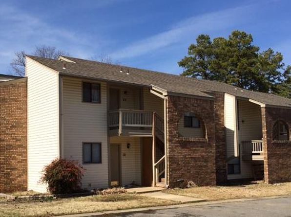Apartments For Rent in Maumelle AR   Zillow