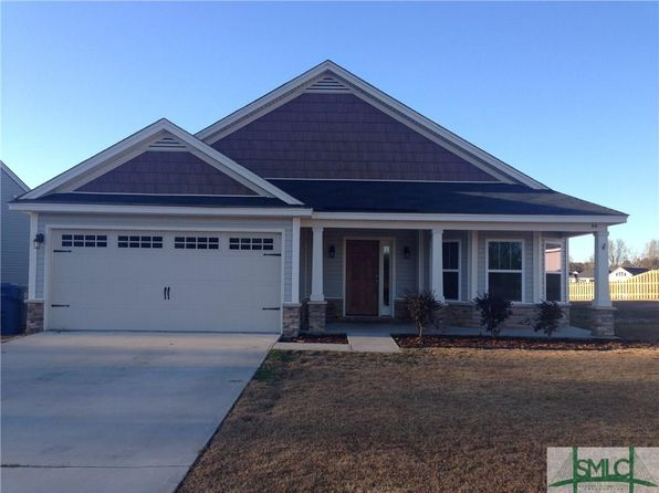 Houses for rent in port wentworth ga 35 homes zillow for Port wentworth