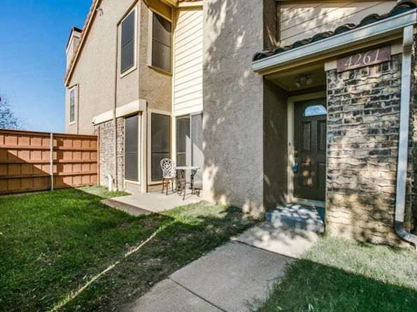 Irving TX Condos & Apartments For Sale - 26 Listings | Zillow
