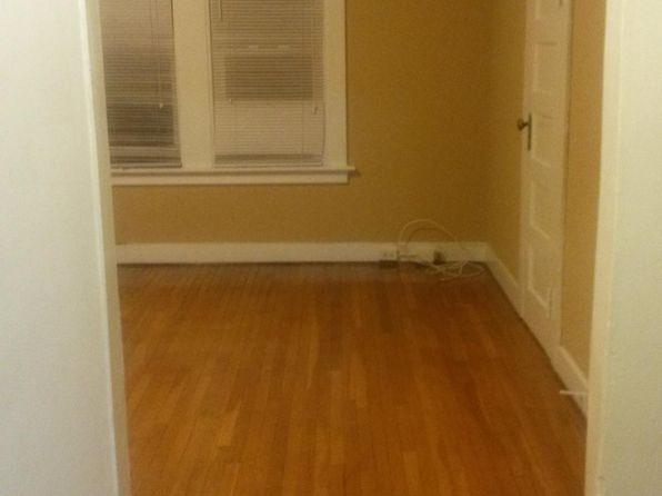 rental listings in new haven ct 616 rentals zillow