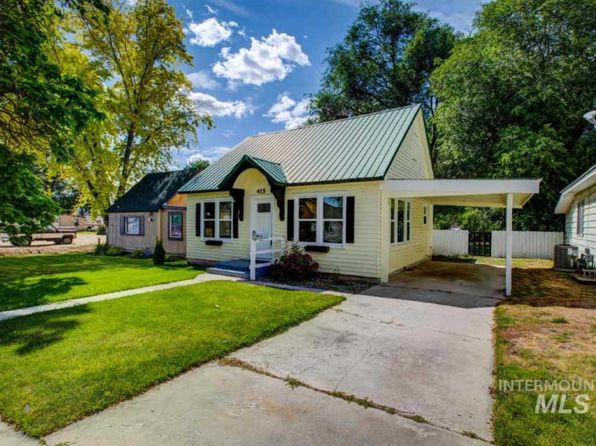 Nampa Real Estate - Nampa ID Homes For Sale | Zillow on