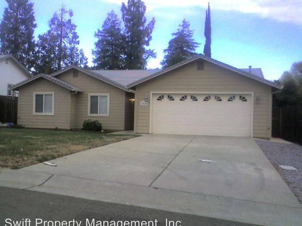 Houses for rent in shasta lake ca 2 homes zillow for Mount shasta cabins for rent