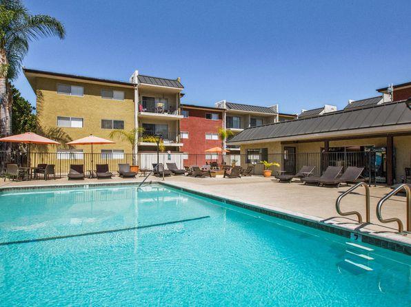 Villas of Pasadena Apartment Homes. Apartments For Rent in Pasadena CA   Zillow