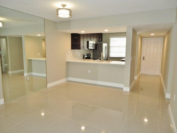 Apartments For Rent In West Palm Beach Fl Zillow