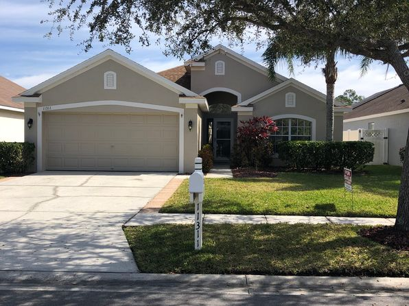 westchase real estate westchase fl homes for sale zillow rh zillow com