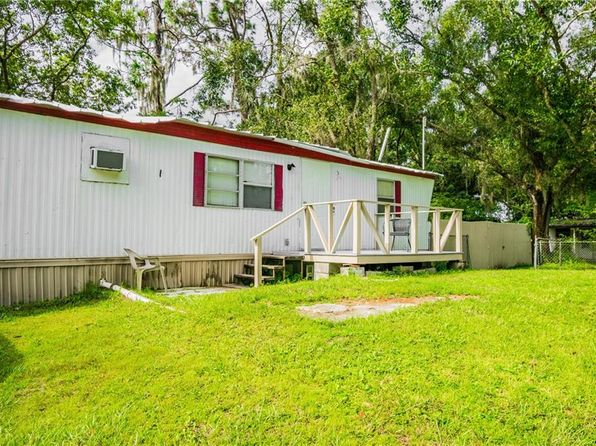 Lakeland FL Mobile Homes & Manufactured Homes For Sale - 174 Homes on homes in indialantic fl, homes in kingman az, homes in st petersburg fl, homes in panama city beach fl, homes in titusville fl, homes in kingsport tn, homes in margate fl, homes in jupiter fl, homes in stuart fl, homes in sunrise fl, homes in geneva fl, homes clearwater fl, homes in port st lucie fl, homes in santa rosa beach fl, homes in lutz fl, homes in big pine key fl, homes in green cove springs fl, homes in marathon fl, homes in largo fl, homes in ocala fl,