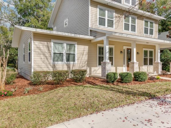 only area newberry real estate newberry fl homes for