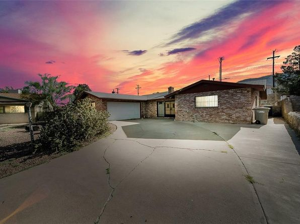 Pool house 79912 real estate 79912 homes for sale zillow - Homes for sale with swimming pool el paso tx ...