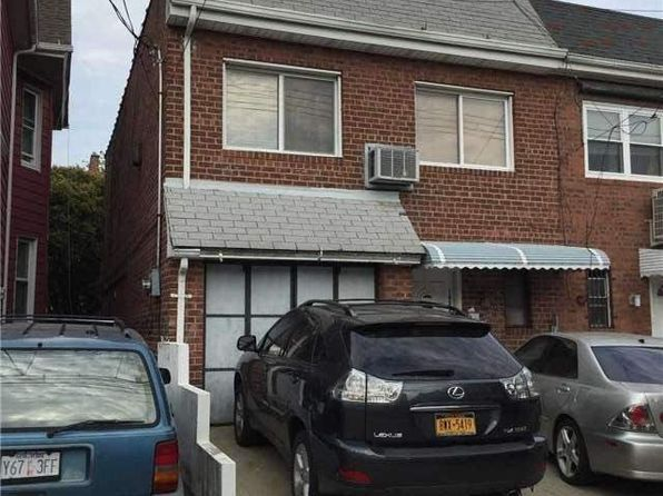 ozone park jewish singles Jewish community center ozone park is a privately held company in ozone park, ny and is a single location business.