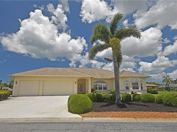 Swimming Pool - Englewood Real Estate - Englewood FL Homes ...