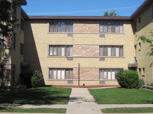 APT: 905S - Evanston Place Apartments in Evanston, IL | Zillow