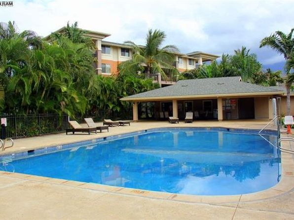 Fine Apartments For Rent In Maui County Hi Zillow Home Interior And Landscaping Ologienasavecom