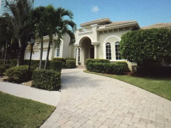 Boca West Boca Raton For Sale By Owner Fsbo 4 Homes