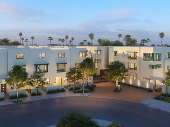 Astounding Mid City Los Angeles New Homes New Construction Zillow Home Interior And Landscaping Synyenasavecom