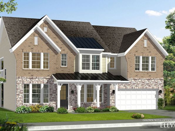 Youngsville Real Estate - Youngsville NC Homes For Sale | Zillow on dan ryan sequoia floor plan, ryan homes house plans, ryan homes dunkirk floor plans, ryan homes ranch floor plans, ryan townhomes floor plans, dan ryan floor plans 2007,