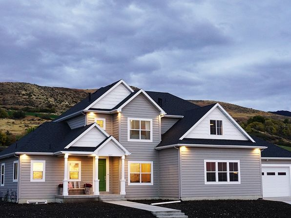 Ogden ut single family homes for sale 248 homes zillow for House plans ogden utah