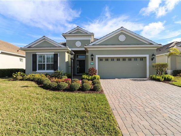 In Boca Royale Golf - Englewood Real Estate - Englewood FL ...