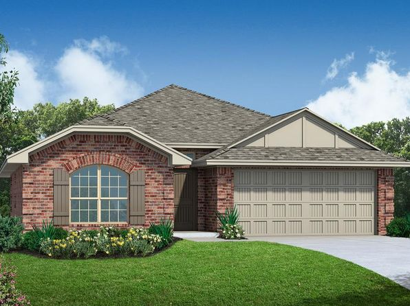 norman real estate norman ok homes for sale zillow