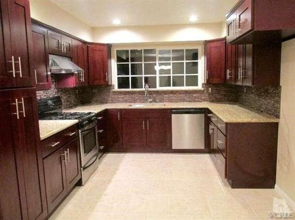 Houses For Rent In Oxnard Ca 104 Homes Zillow