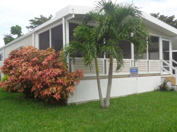 Astonishing Margate Fl Mobile Homes Manufactured Homes For Sale 32 Download Free Architecture Designs Crovemadebymaigaardcom
