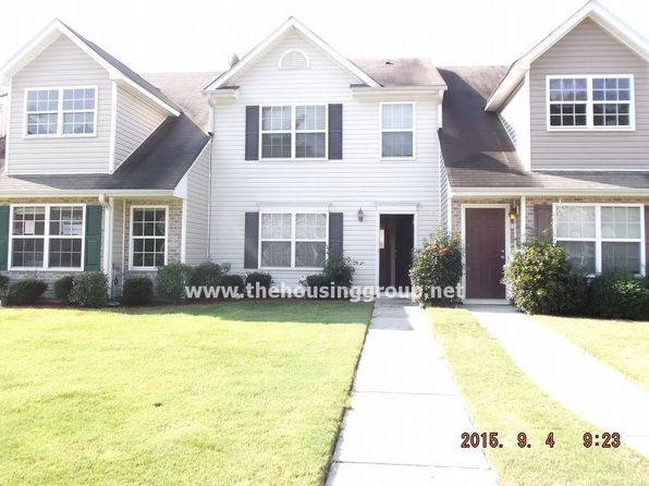 Houses For Rent in Union City GA - 21 Homes | Zillow