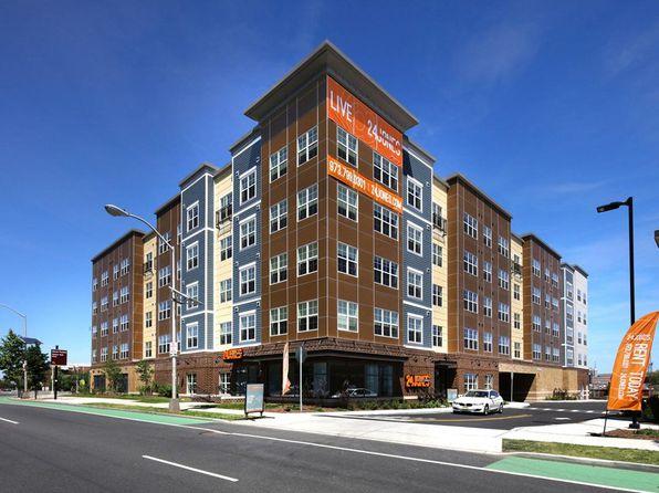 Newark Nj Pet Friendly Apartments Houses For Rent Rentals
