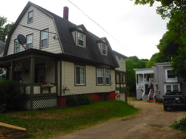 auburn me for sale by owner fsbo 2 homes zillow. Black Bedroom Furniture Sets. Home Design Ideas