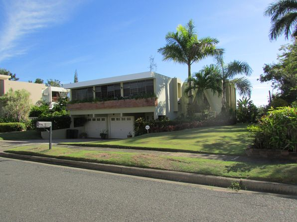 Puerto Rico For Sale By Owner Fsbo 169 Homes Zillow