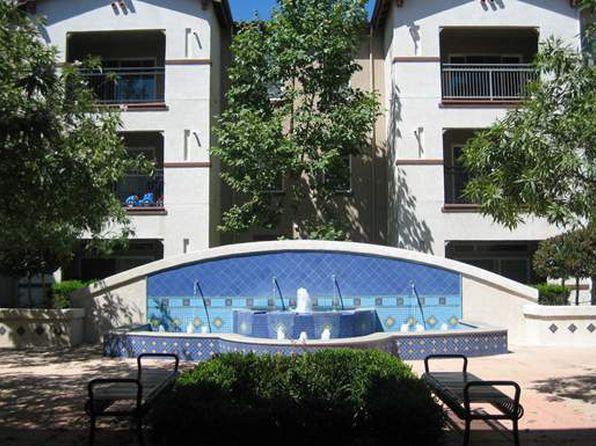 Conejo Park Apartments