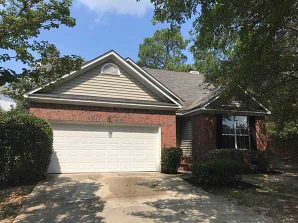 Houses For Rent in Columbia SC - 351 Homes | Zillow