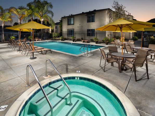 Apartments For Rent In San Marcos Ca Zillow
