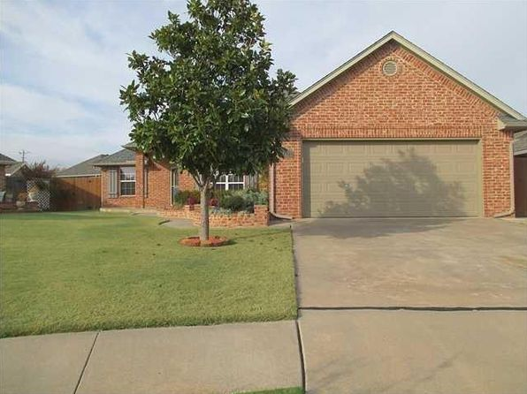 Houses For Rent In Oklahoma City Ok 670 Homes Zillow