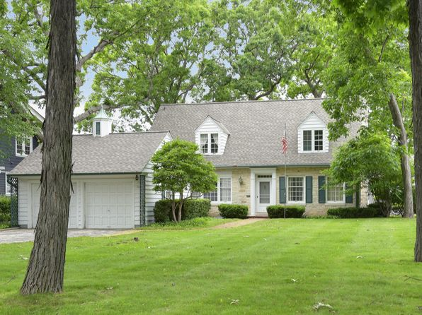 Waukesha County Real Estate Waukesha County Wi Homes For Sale Zillow