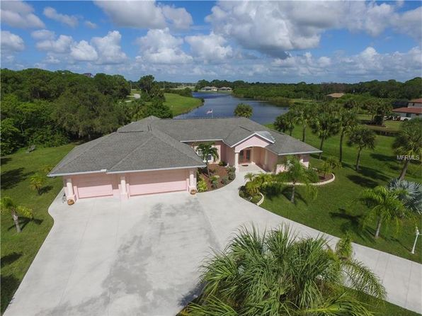 Englewood FL Single Family Homes For Sale - 410 Homes   Zillow