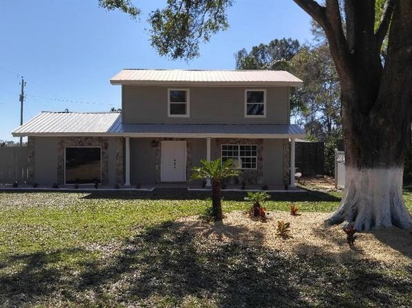pretty house for rent in plant city fl. House For Sale Plant City FL Single Family Homes  305 Zillow