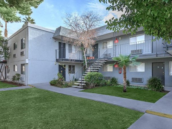 Apartments For Rent In Las Vegas Zillow