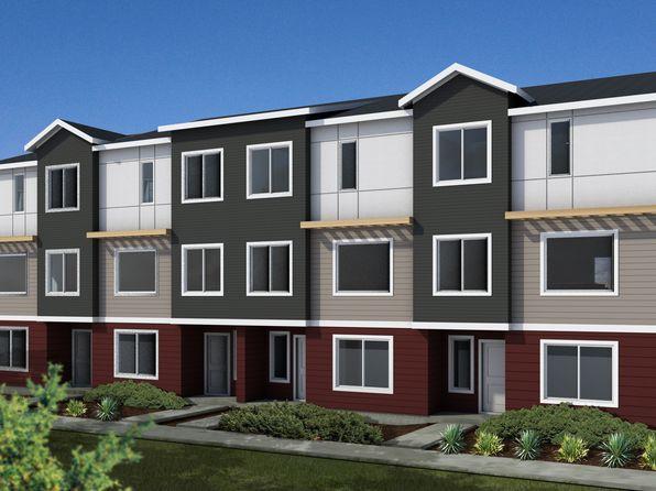 Orem Utah Zip Code Map.Orem Real Estate Orem Ut Homes For Sale Zillow