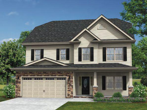 florence south carolina cost of living. Black Bedroom Furniture Sets. Home Design Ideas