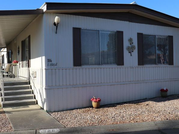 Vacaville CA Mobile Homes Manufactured For Sale