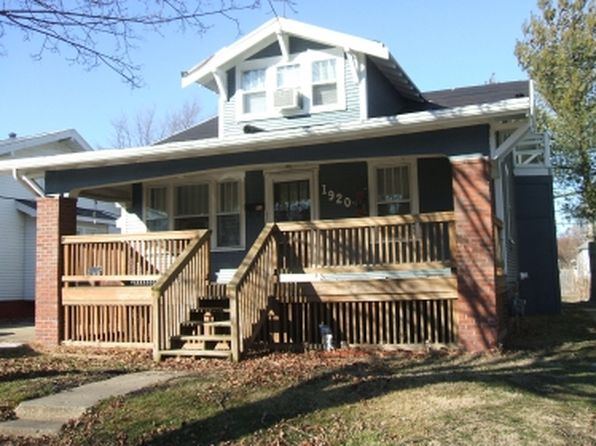 Apartments For Rent In Decatur Il