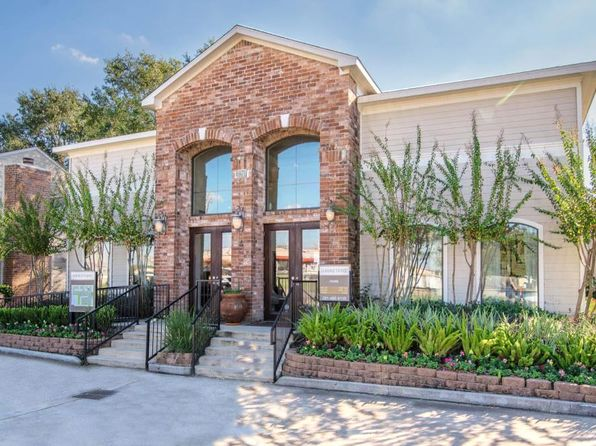 Rental listings in clear lake houston 80 rentals zillow - 3 bedroom apartments in clear lake tx ...
