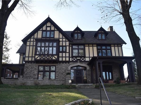 College Hill Easton Real Estate Easton Pa Homes For Sale Zillow