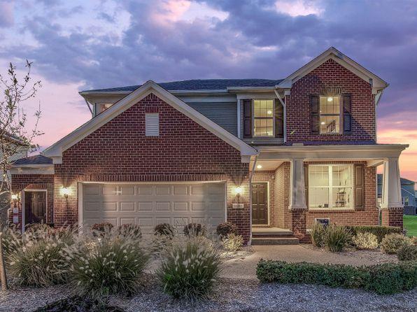 Homes For Sale Bridgewater Brownstown Mi