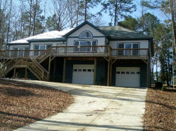 on lake trace sanford real estate sanford nc homes for sale zillow