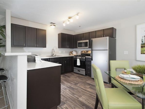 Apartments For Rent in Elk Grove CA | Zillow