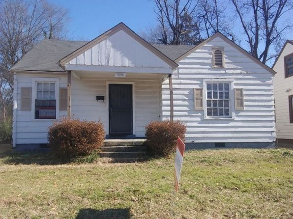Lease To Own Program   Memphis Real Estate   Memphis TN Homes For Sale |  Zillow