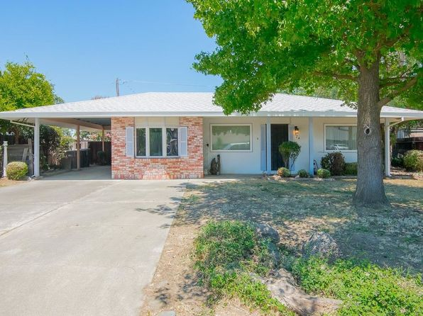 Recently Sold Homes In Woodland CA