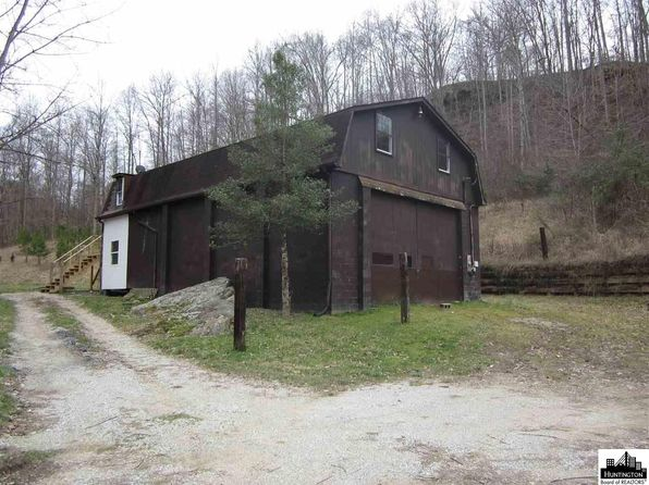 from Bentley real estate listing gay wv