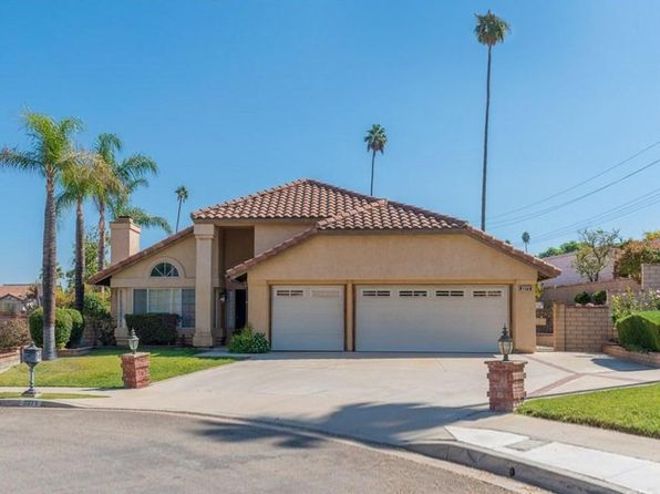 Houses For Rent In Corona CA