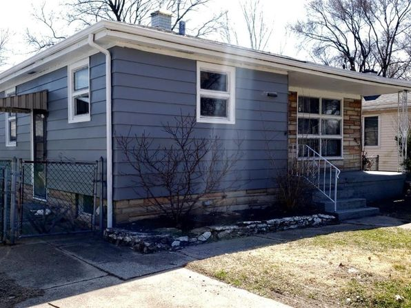 Rental House Hammond Real Estate Hammond In Homes For